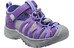 Keen Whisper Sandals Children purple heat/periwinkle